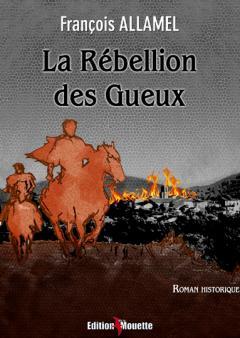 rebellion des gueux francois allamel