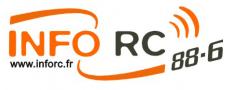 info RC Aubenas Ardeche RQL