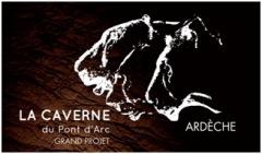 LA CAVERNE DU PONT D'ARC : 120 000 visiteurs dé
