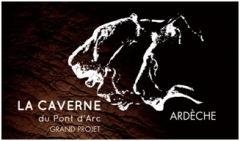 Le 320 000ème visiteur accueilli à la Caverne !