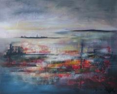 EXPOSITION LES QUINCONCES 2015 : Ingrid MEYER - WE