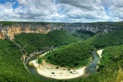Les Rencontres 2016 des Réserves Naturelles de Fr