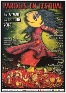 SPECTACLE LES QUINCONCES 2016 : S EXOTIQUIE S