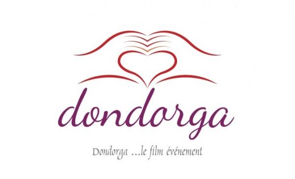 DONDORGA - LE FILM EVENEMENT