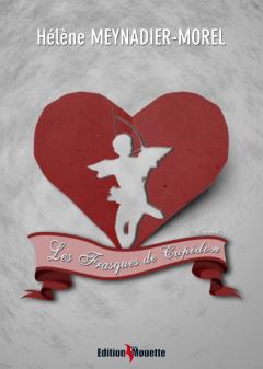 Les Frasques de Cupidon