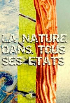 EXPOSITION LES QUINCONCES 2017 : La Nature dans to