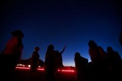 3ème édition des soirées astronomie BESTIAIRE E