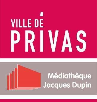 """Résultat de recherche d'images pour """"médiathèque jacques dupin"""""""