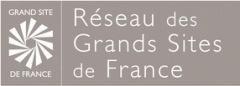 20èmes Rencontres du Réseau des Grands Sites de