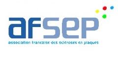 L'Association Française des Sclérosés En Plaq