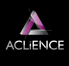 Aclience - La Ventilation