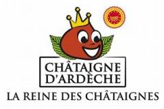 Plan Ambition Châtaigneraie Traditionnelle 2019