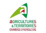L'accompagnement des entreprises agricoles et de