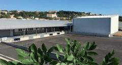 La Maison Sabaton investit dans un nouveau site 20