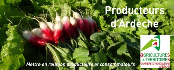 Covid19 : Soutenons nos producteurs, consommons lo