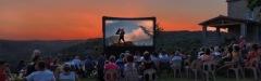 Cinéma sous les étoiles – été 2020