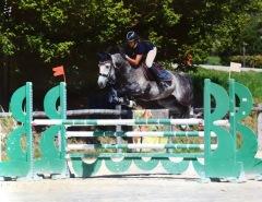 Résultats Privas Equitation Mai - Juin 2020