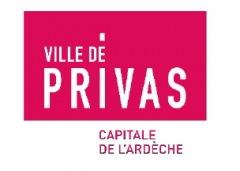 La ville de Privas a obtenu le label « Ville à v