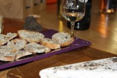 Quand vins d'Ardèche rime avec juin ! (04 juin