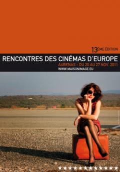 Rencontre Cinemas