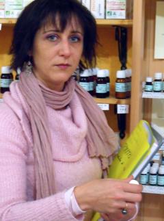 boutique ame nature aubenas ardeche aromatherapie