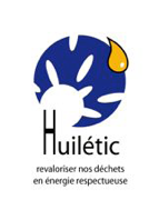 huiletic