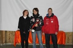 CTNI07 : Le Trophée Sud Bourgogne 2013