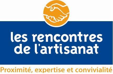 les rencontres darles 2014 Amrae les rencontres organise le congrès annuel des métiers du risque - fort de ses 2800 participants.