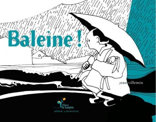 LIVRE ARDÈCHE : BALEINE