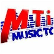 Le MTI Music Tour à Privas - Août 2014
