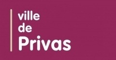 PRIVAS : FORUM DES ASSOCIATIONS 2014