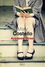 Academy Street Livre