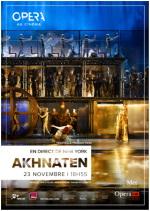 Akhnaten vals quinconces 11 2019