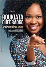 Roukiata Ouedraogo Vals 10 2019