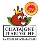 Aop Châtaigne 2014