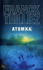 Atom(Ka)