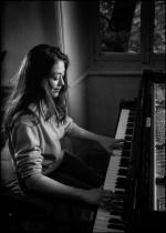 Clara Saussac - Les Palets