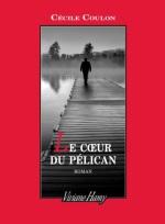 Livre Coeur Pélican 2015