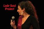 lady soul project