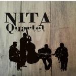 Concert Nita Quartet 2017 Saint Pierreville