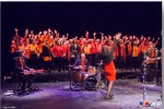 Concert Choeur Solidaire 2017