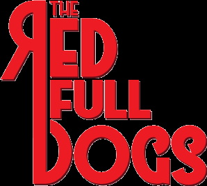 The red full dogs vernoux 2019