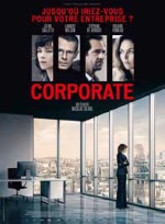 Corporate Amnesty 2017
