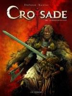 Croisade