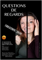 Duo de regards vals quinconces 02 20
