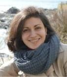 Ellina Katchaturyan