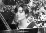 Clara Saussac