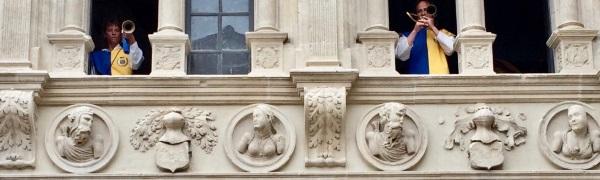 Fête Renaissance Viviers 05-2019