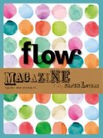 Flow Magazine 2015