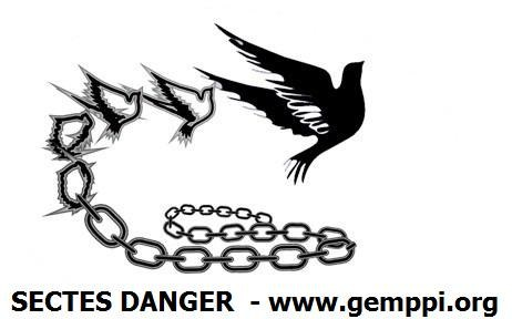 Logo Gemppi Aubenas 2014